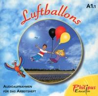 Allemand Luftballons A1.1 - Audioaufnahmen für das Arbeitsheft.pdf