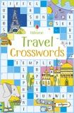 Phillip Clarke et Pope Twins - Travel crosswords.