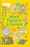 Phillip Clarke et Pope twins The - Word puzzles and games.