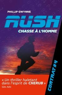 Ebooks gratuits pour ipad 2 télécharger Rush Tome 4 MOBI DJVU (Litterature Francaise) 9782203090033