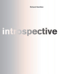 Phillip Spectre - Introspective - Richard Hamilton.