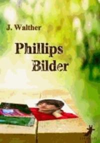 Phillips Bilder.