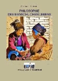Philosophie des menschlichen Lebens - Münster 1812.
