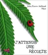 Phix et Jean-Pierre Galland - .