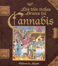 Les très riches heures du Cannabis.pdf