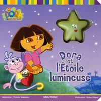 Phoebe Beinstein - Dora et l'etoile lumineuse.