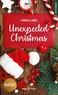 Phoenix B. Asher - Unexpected Christmas.