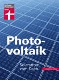 Photovoltaik - Solarstrom vom Dach.