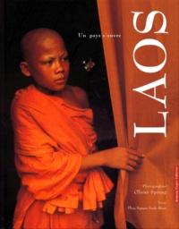 Ucareoutplacement.be LE LAOS. Un pays s'ouvre Image