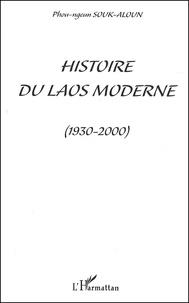 Histoire du Laos moderne (1930-2000).pdf
