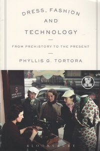 Dress, Fashion and Technology - From Prehistory to the Present.pdf