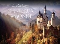 Ucareoutplacement.be Les plus beaux châteaux du monde Image