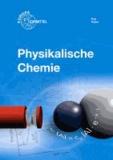 Physikalische Chemie.