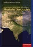 Physische Geographie.