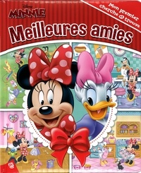 Pi Kids - Minnie, meilleures amies.
