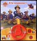 Pi Kids - Sam le pompier à la rescousse !.