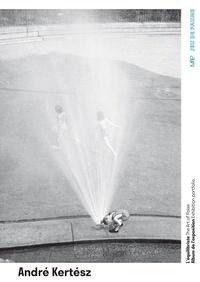 Léquilibriste, André Kertesz - Album de lexposition.pdf