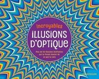 Pia Von Miller - Incroyables illusions d'optique.