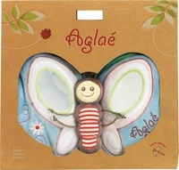 Pia Wall et Lucile Galliot - Aglaé.