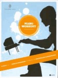 Piano Workout - Das Trainings-Programm für perfektes Klavierspiel.