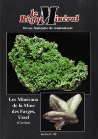 Le Règne Minéral Hors-série 15/2009.pdf