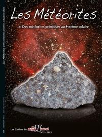 Les Cahiers du Règne Minéral N° 3/2013.pdf
