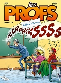 Les Profs Tome 11.pdf