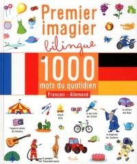 Birrascarampola.it 1 000 mots du quotidien Français-Allemand Image