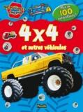Piccolia - 4X4 et autres véhicules.