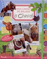 A cheval -  Piccolia   Showmesound.org