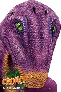 Apatosaurus.pdf
