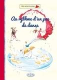 Piccolia - Au rythme d'un pas de danse.