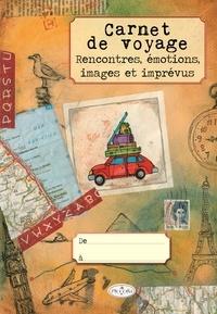 Piccolia - Carnet de voyage - Rencontres, émotions, images et imprévus.