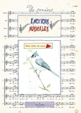 Piccolia - Emotions musicales.