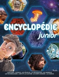 Piccolia - Encyclopédie junior.