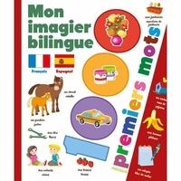 Rhonealpesinfo.fr Imagier bilingue - 1000 mots français-espagnol Image