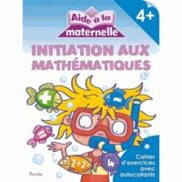 Initiation aux mathématiques 4 ans et +.pdf