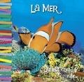 Piccolia - La mer.
