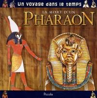 La mort dun Pharaon.pdf