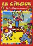 Piccolia - Le cirque.