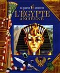 Piccolia - Le grand guide de l'Egypte ancienne.