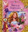 Piccolia - Le grand guide des Fées et des Princesses.