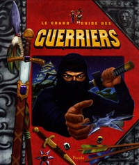 Checkpointfrance.fr Le grand guide des guerriers Image