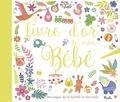 Piccolia - Le livre d'or de mon bébé - Recueil de messages.