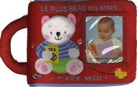 Le plus beau des bébés... cest moi!.pdf