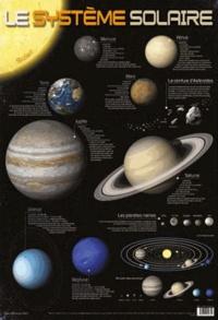 Le système solaire - Poster.pdf