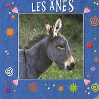 Les ânes.pdf