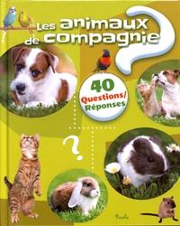 Les animaux de compagnie -  Piccolia | Showmesound.org