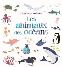 Piccolia - Les animaux des océans.