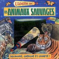 Feriasdhiver.fr Les animaux sauvages Image